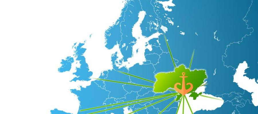 Interlegal_map