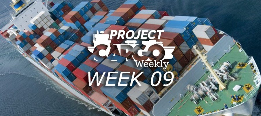 PCW-Week 09 2018