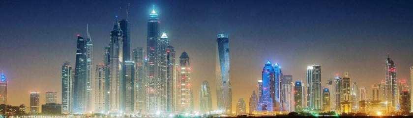 MBM Dubai 02