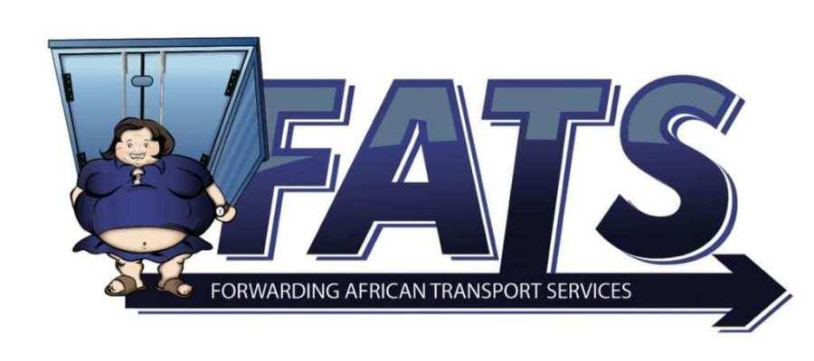 FATS logo