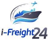 i-frieght-logo
