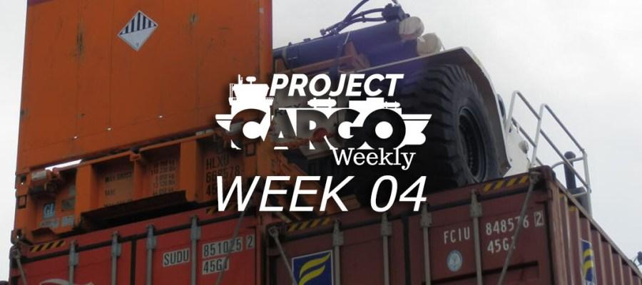 PCW-Week-04-2018