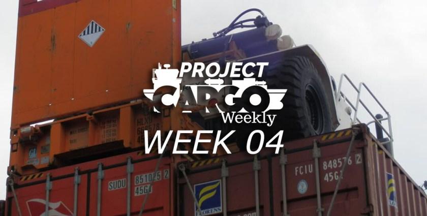 week04_header