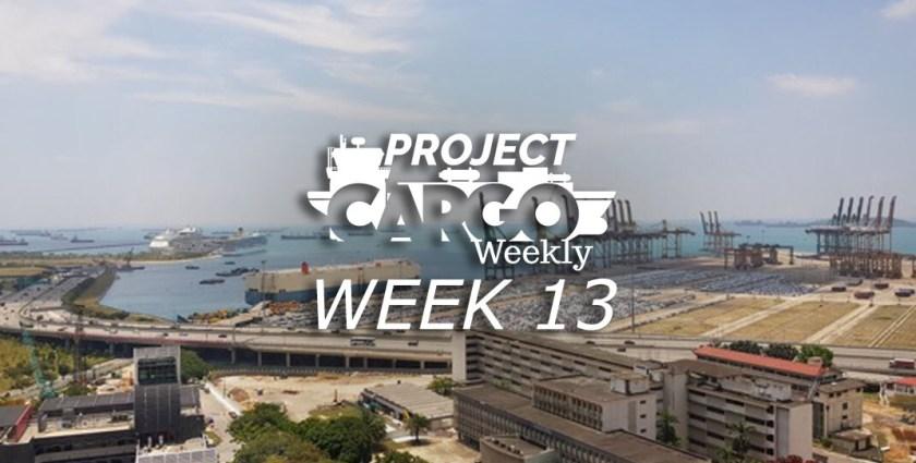 week13_header