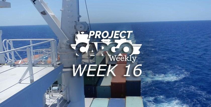 week16_header