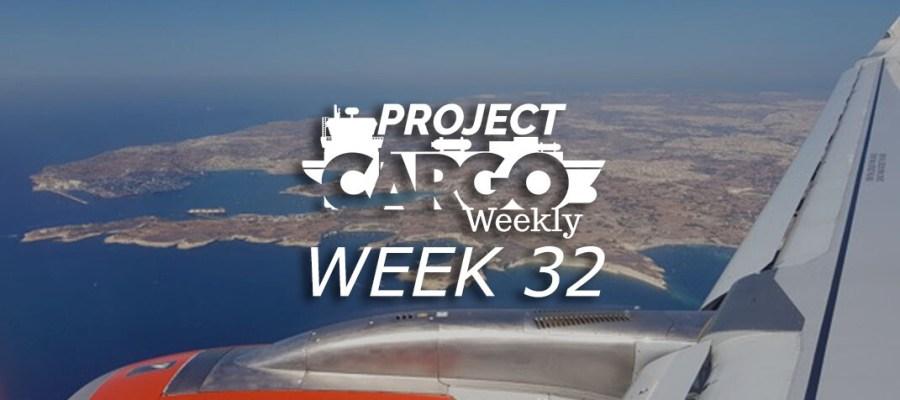 PCW-Week 32 2018