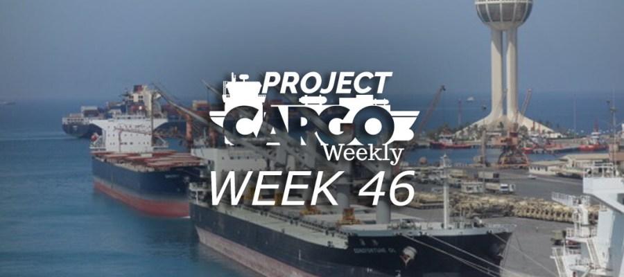 PCW-Week-46-2017