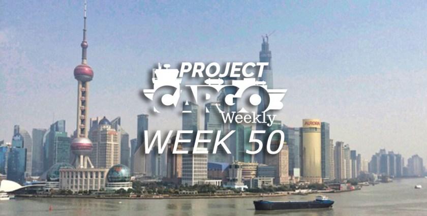 week50_header