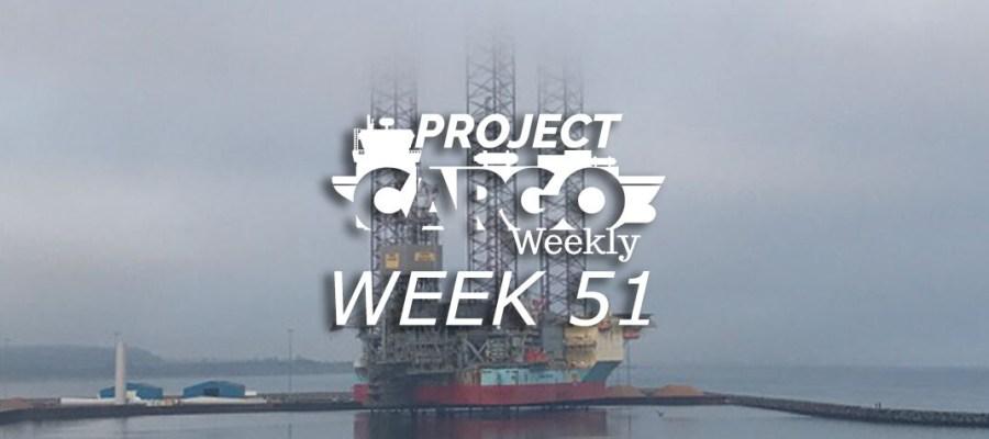 PCW-Week 51-2017