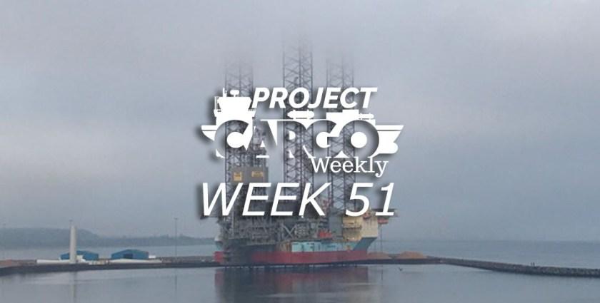 week51_header