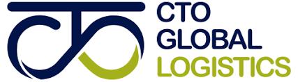 CTO Global Logistics