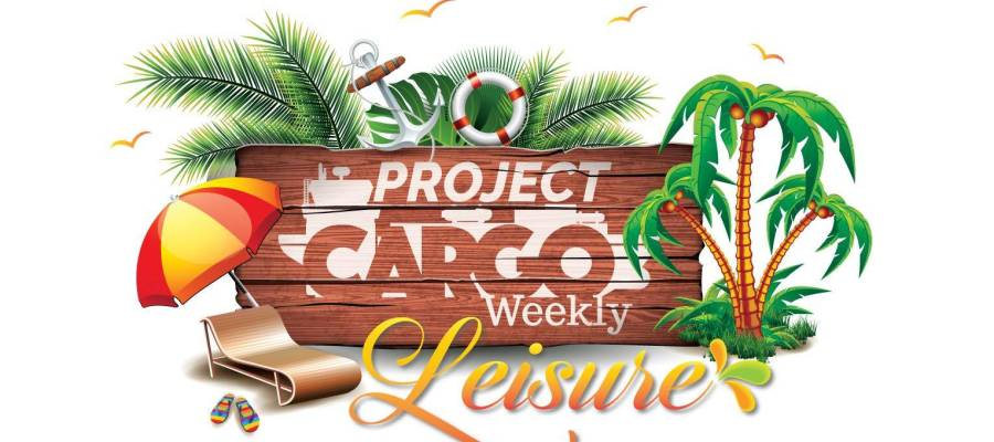 PCW-Leisure