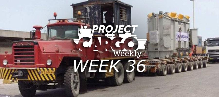 PCW-Week 36 2017
