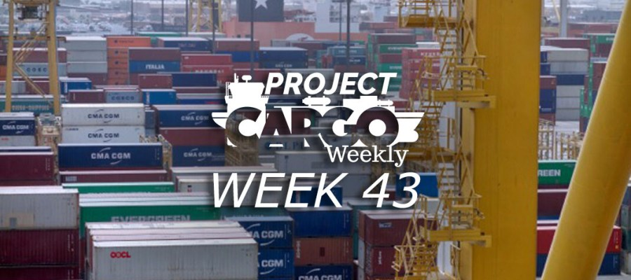 PCW-Week 43 2017