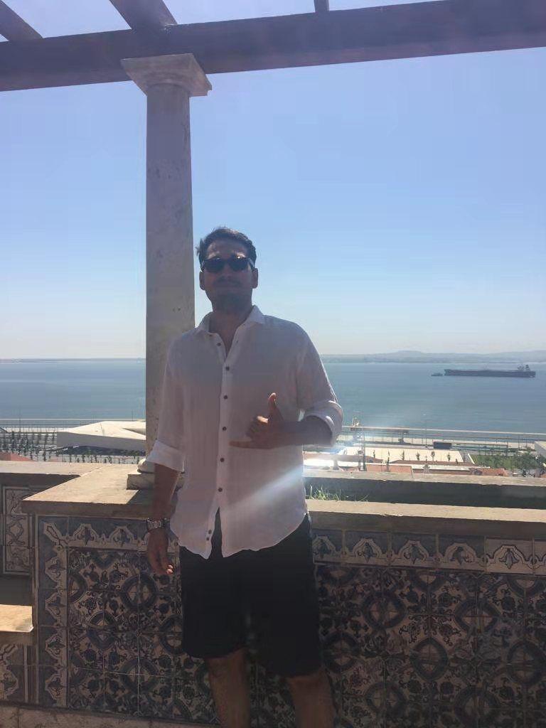 Adriano-Rumpf-Beach