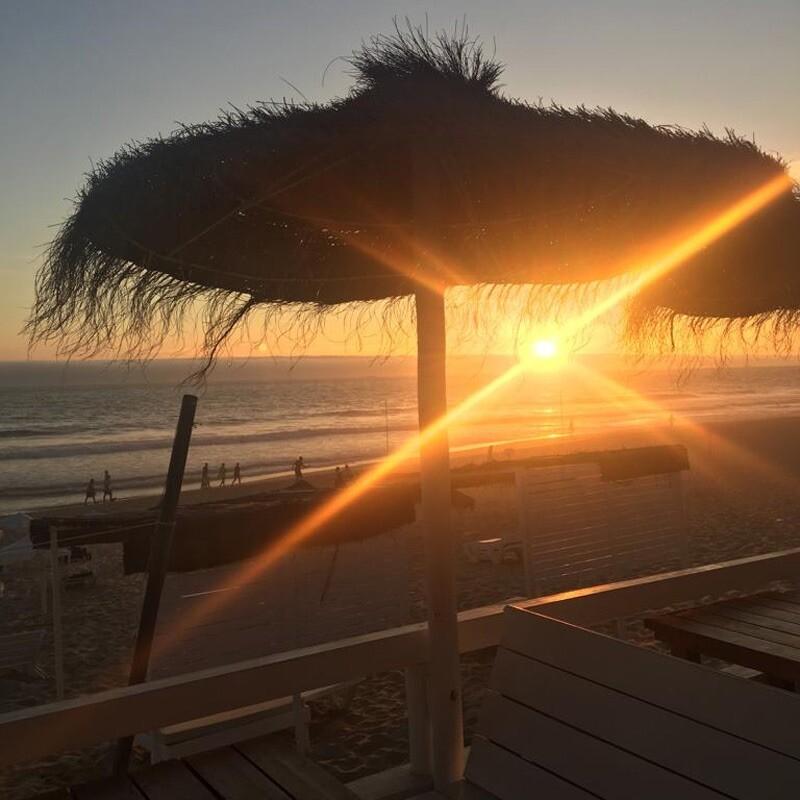 Adriano-Rumpf-Sunset