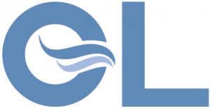 OLGN logo