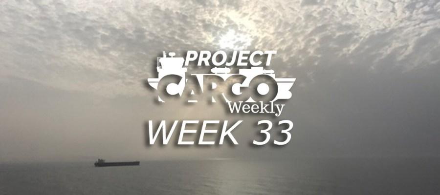 PCW-Week 33 2017
