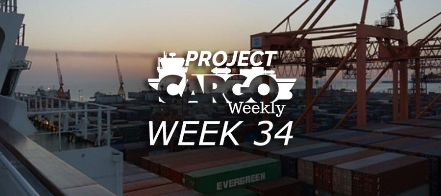 PCW-Week-34-2017