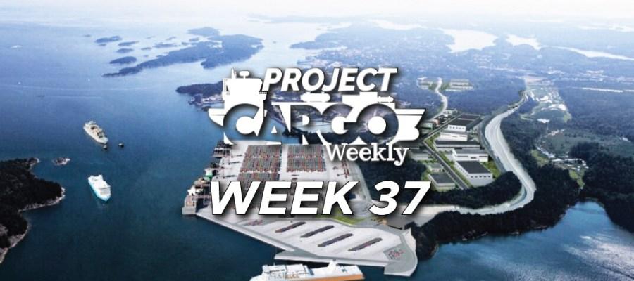 PCW-Week-37