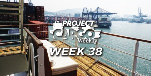Week #38 - 2019