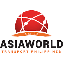 http://asiaworldtransport.ph/