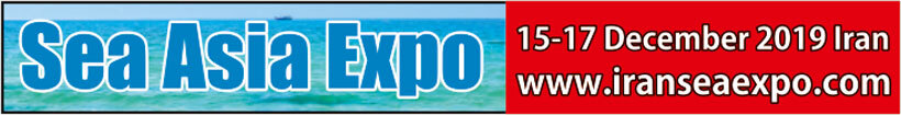 Sea Asia Expo