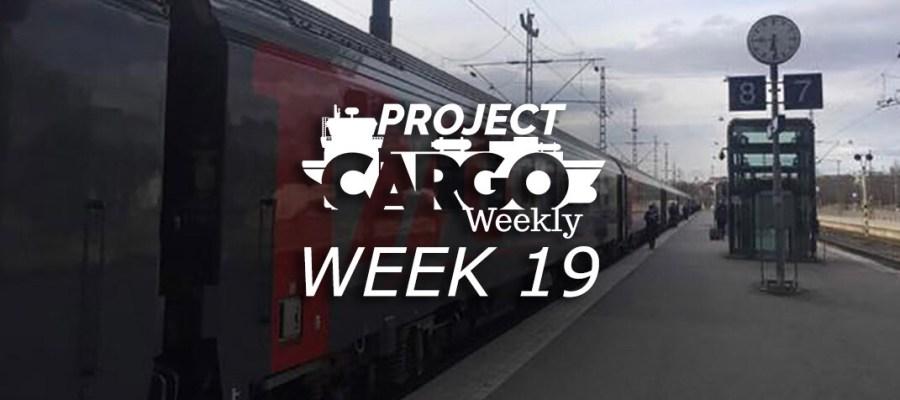 PCW-Week-19-2017