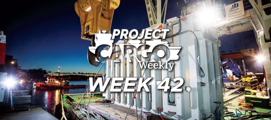 PCW-Week-42 2019