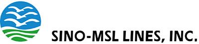 Sino-msl-logo