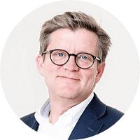 Eskil-Ødegaard