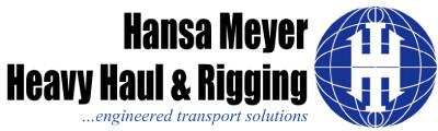 Hansa-Meyer Logo