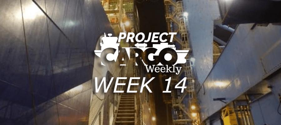 PCW-Week-14-2017