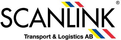 Scanlink-Logo