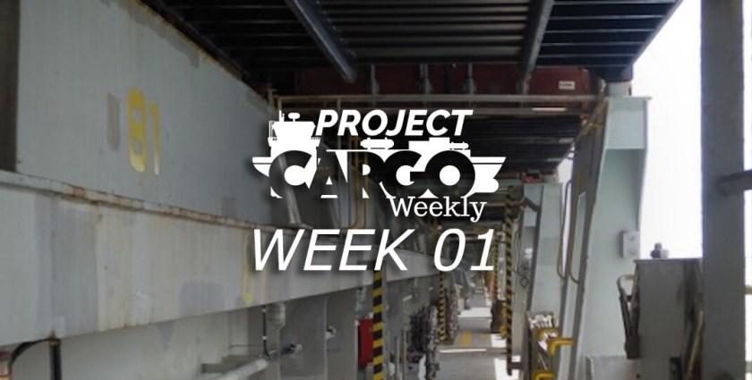week01_header