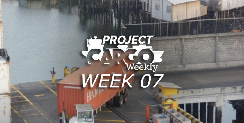 week07_header