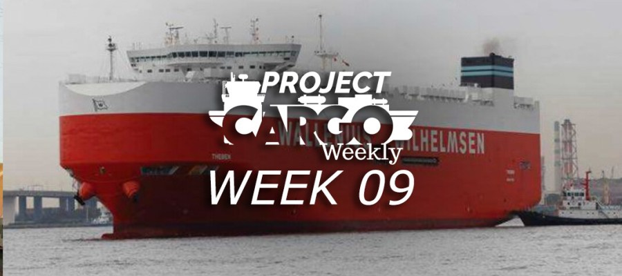 PCW Week 09 2017