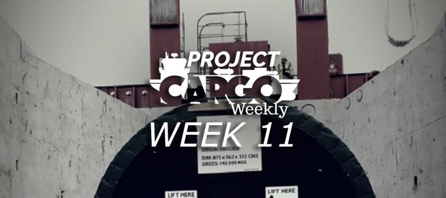PCW-Week-11-2017