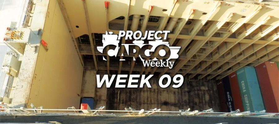 PCW-Week-09