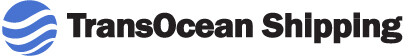 TransOcean-Logo