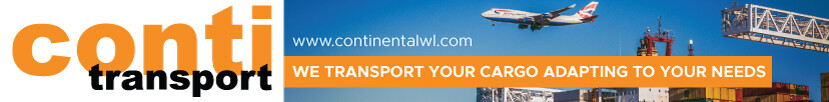 Continental-Worldwide-Logistics-banner