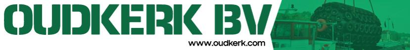 Oudkerk-banner