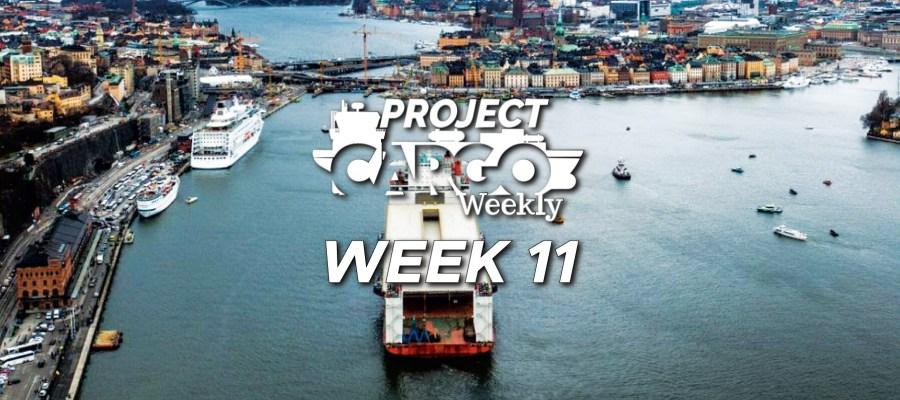 PCW-Week-11