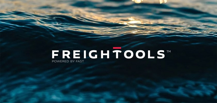 Freight-Tools-img-01