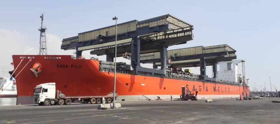 HASS-Logistics-Ghana