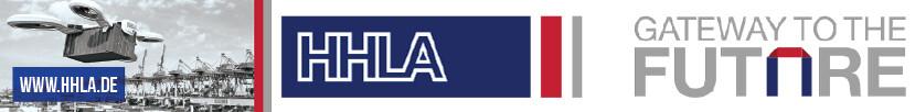 HHLA banner