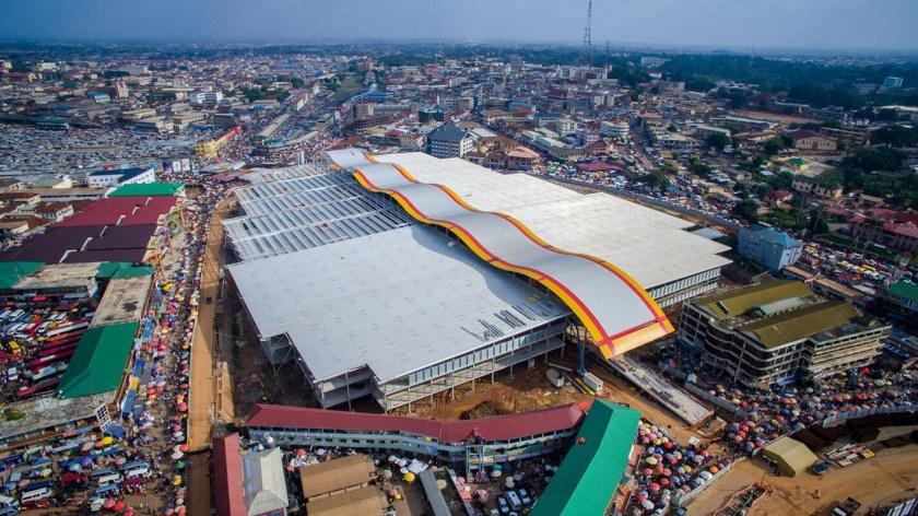 Kejetia-Market-(New)