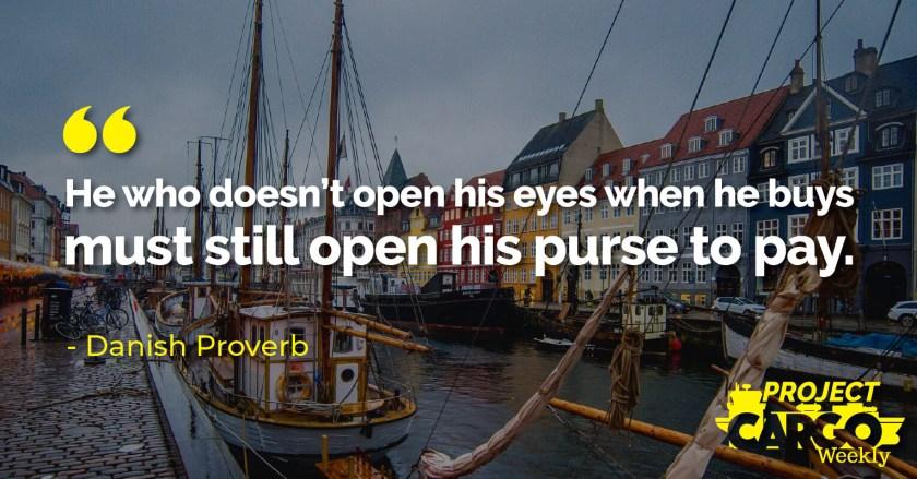 PCW Proverb WK22