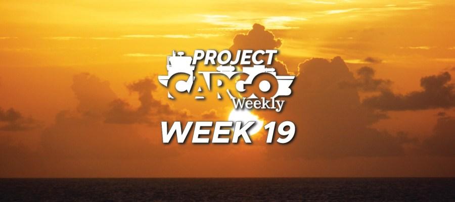 PCW-Week-19-2020
