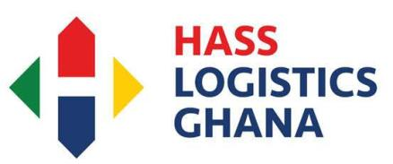 HASS-Logistics-Ghana Logo